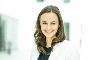 Elisabeth Eidenberger 2018