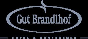 Logo Gut Brandlhof