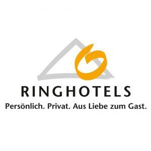 RingHotels Logo
