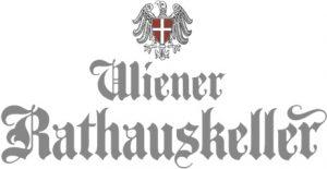 Wiener Rathauskeller LOGO