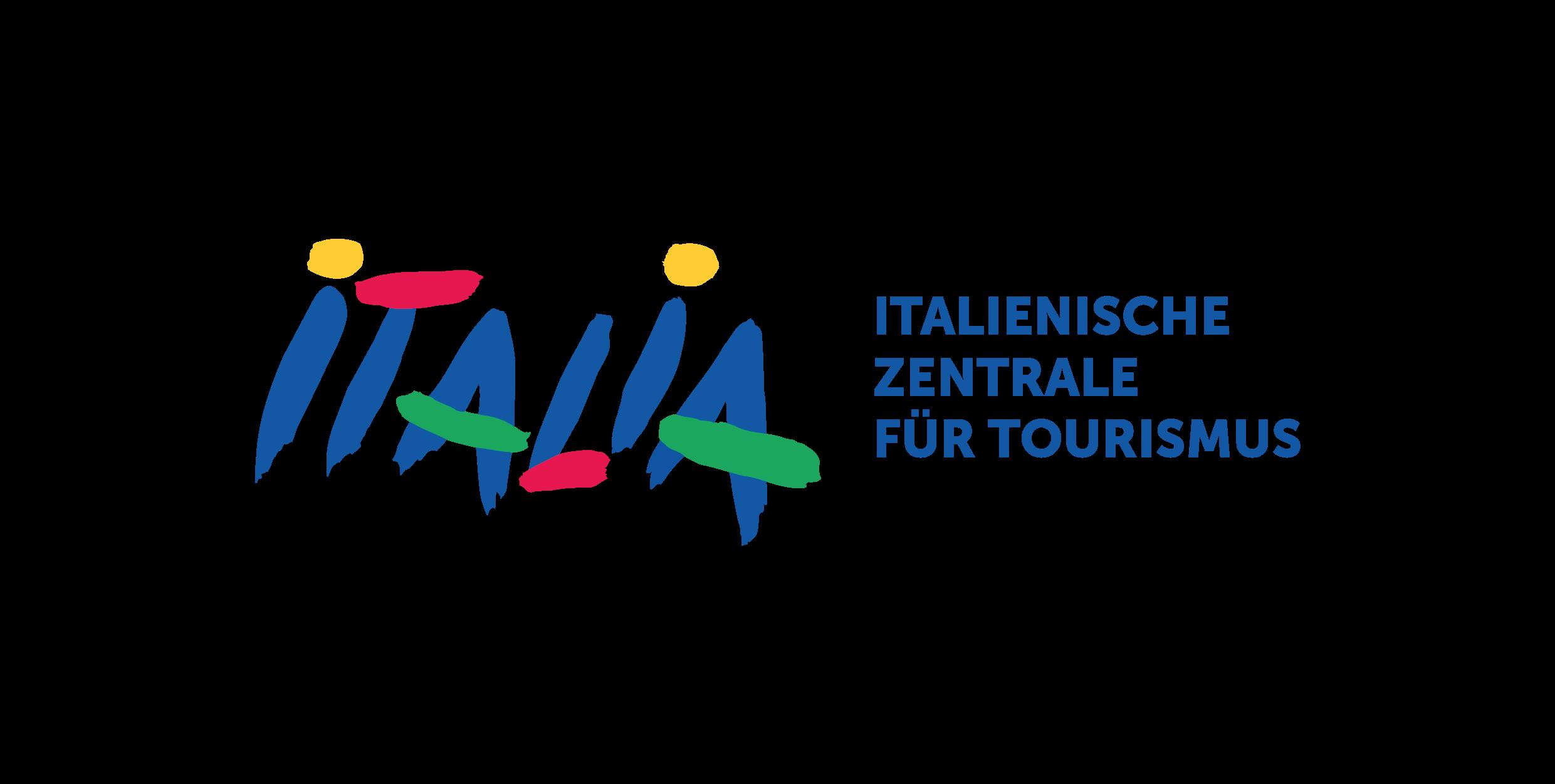 Logo_B2B_Tedesco_2 (1)