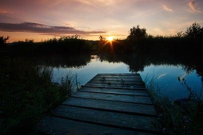 sunrise-3821932_1920