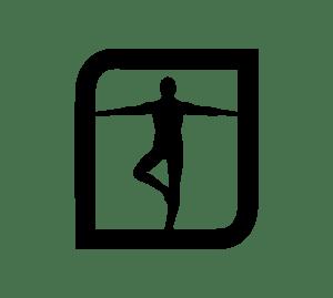 tron event agency_logo