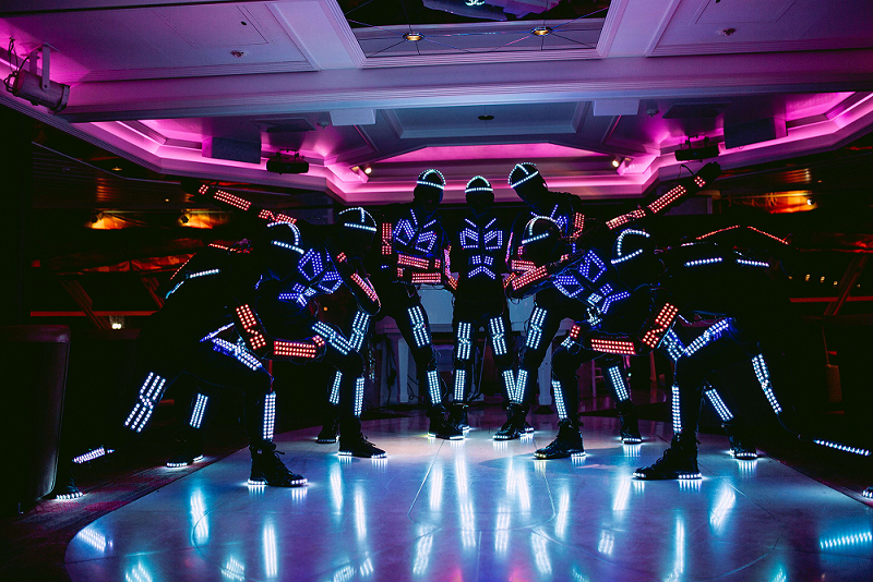 tron-dance-monaco-4