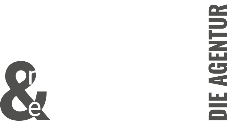 Nbs Marketing Events